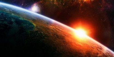 Посвящение в Сакральную Космологию