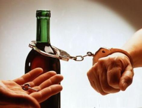 помощь близким алкоголика