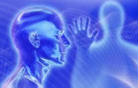 Народная медицина vs целительство